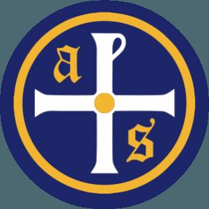 LiverPrint Uniforms – Kirkby's No 1 School Uniform Supplier